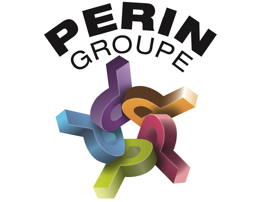 logo-perin-groupe