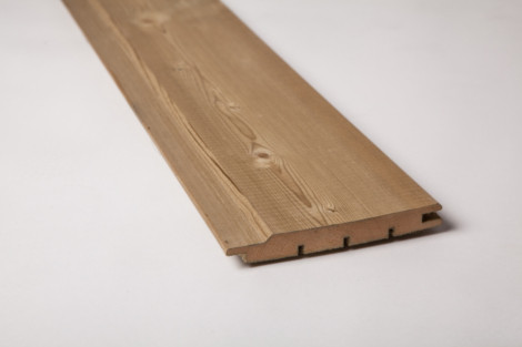 CLIN SAPIN NORD CL III 18X132MM 3,90ML(HORS TOUT 145MM / SECTION UTILE 132MM)