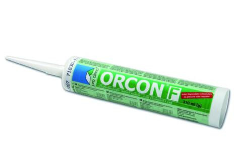 COLLE PRO CLIMA ORCON F 310ML
