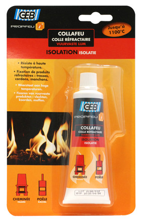 COLLAFEU 50ML BLISTER GEB