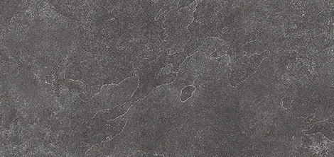 CARRELAGE ANTHRACITE 20MM RECT. 60X60CM.ENE TH2 LOOP R11