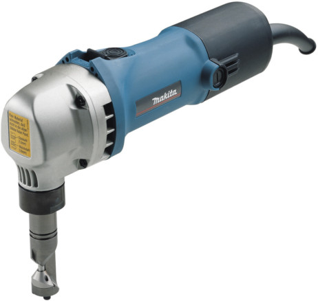 GRIGNOTEUSE JN1601  -  160585 MAKITA550W 2200 COUPS MINUTES
