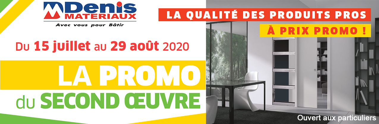 promo_second_oeuvre