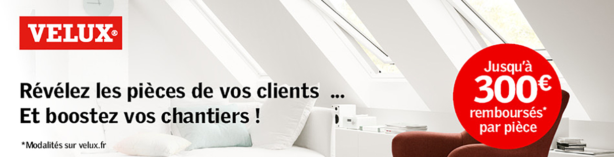 Offre_Velux